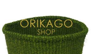 ORIKAGO SHOP